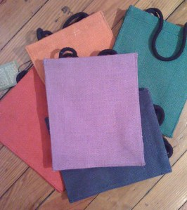 assorted-gift-bags