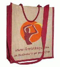 freeset-logo-bag_2001