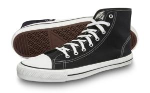 501-pairs